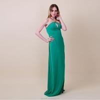 New modern women ladies girl beautiful evening dresses