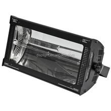 3000W Digital Flash Light Strobe Light Atomic 3000 Strobe Light