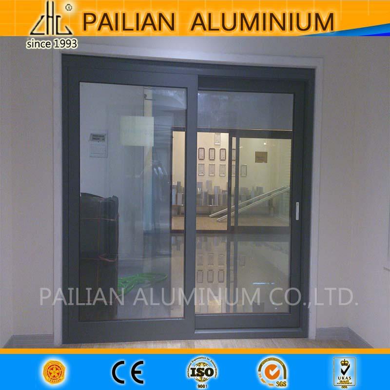 aluminium window (13)