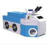 Portable Portable Laser Welding Machine Jewelry Laser Spot Welding Machine