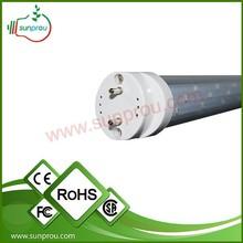 2014 Best choice innovative 660nm 460nm DC 24V IP67 waterpoof full spectrum led grow lights