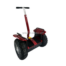 Cheap personal transporter hot sale cheap 1000W vespa 2 wheel standing electric scooter for adults