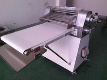 hot sale good price 5 KG Vertical Danish dough sheeter for pastry used