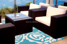 Cheap wholesale area rugs/am home textiles rugs