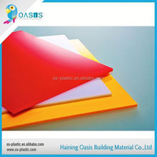 9 years no complaint factory directly plastic roof