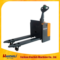 Hand forklift price,electric forklift crown hand pallet trucks for sale