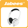 /p-detail/Moda-mejores-precios-%C3%BAnico-est%C3%A9reo-de-sonido-original-manos-libres-bluetooth-auriculares-300003302655.html