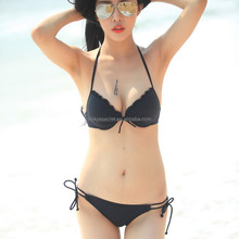Open Hot Women Super Mini Sexy Brazilian Bikini