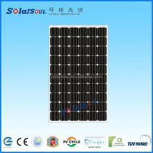 chinese solar cells canadian solar panels 1000w price monocrystalline