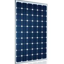 High Efficiency 70W 80W 90W CE/TUV Monocrystalline Silicon photovoltaic Solar Panels