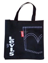 Wholesale top quality non woven bag,more than 10 year's manufacture