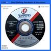 Abrasive EN12413 Standard 115MM Cutting Wheels for Stainless Steel