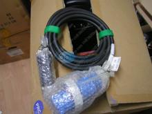 I-B-M PDU power cord 39 m5414 DPI C13 PDU power new Enterprise