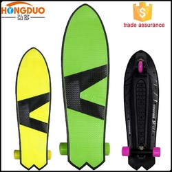 professional skateboard/CE skateboard