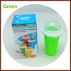 Factory Sale Squeeze Cup Ice Slushy Maker Amazon Slush and Shake Maker