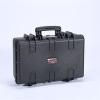 Waterproof Camera Case/Outdoor Equipment Case/Hard Shell Plastic Box