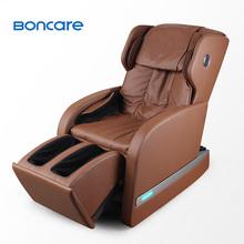 2015 newest massage sofa,sex massage chair china