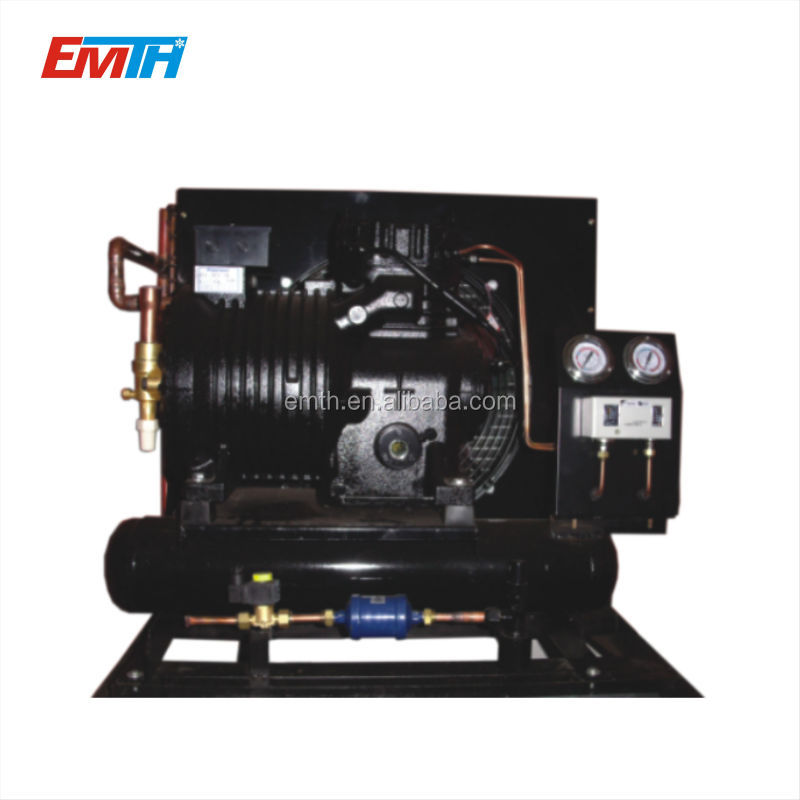 Buy refrigerator compressor india