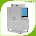 restaurante comercial açoinoxidável máquina de lavar louça