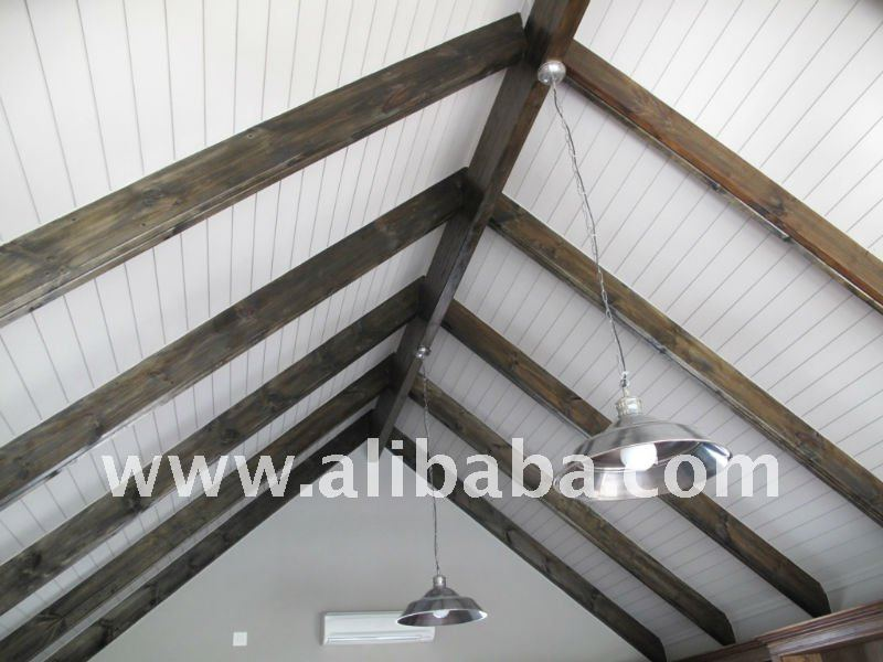 Swissline Design Truss Roof Construction Buy Truss