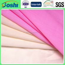 """100% cotton 21*21 108*58 57/58"""" twill fabric for jacket"""