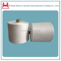 fabric waste importer spun Polyester yarn sewing machine sewing thread hot sell to bangladesh with best price
