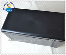 OEM Hot Selling and Cheap Plastic Box/Case