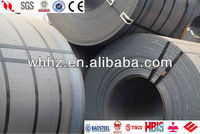 bengang steel plates co ltd