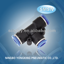 Reasonable price super quality Chinese air hose male connector