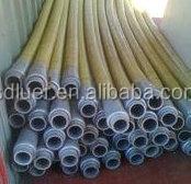 High Quality Concrete Pump Hose 85Bar