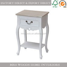 french antique reproduction bedroom furniture