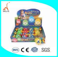 Nice spinning top design For kids GKA667702