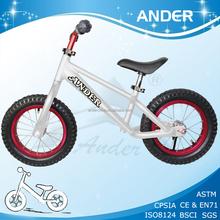 BRAND NEW KIDS BALANCE BIKE CHILD BICYCLE