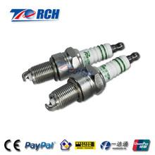match for Japan NGK BPR5EP/BPR6EP/BPR7EP best price and top quality F5RTPP/F6RTPP/F7RTPP OEM motor spark plug