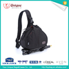 2016Hot selling triangle camera bag