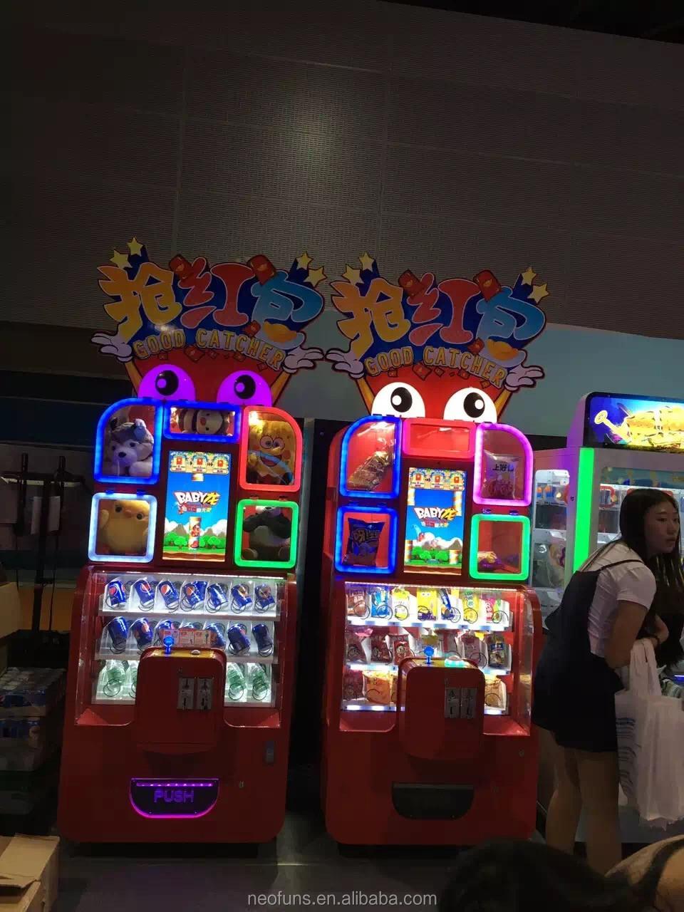 Видео как выиграть в игровые автоматы регистрация оффшорные интернет казино