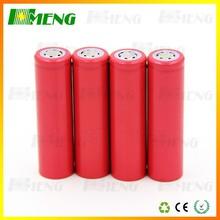 Rechargeable Batteries sanyo UR18650AY 2250mah 3.7v li-ion battery cells 18650 3.7v battery