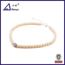 Professional OEM Factory Wholesale empty cup chain necklace