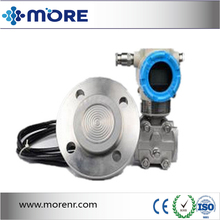 High precision measurement smart pressure transmitter from China