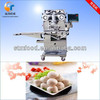 2015 best price fish ball forming machine/fish ball maker