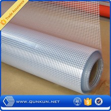 fiberglass insect mesh screen for greenhouse and patio