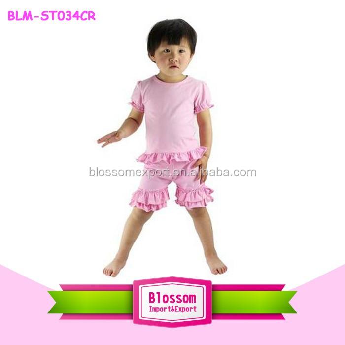 BLM-ST034CR