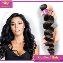 Best selling top 5a grade brazilian italian weave human hair extension china supplier