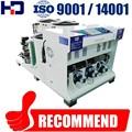 de pequeña capacidad de salida de cloro naclo generador para la desinfección del hospital
