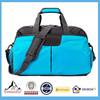 Travel Bag Foldable Unisex Sports Gym Bag Portable Duffle Bag Wholesale