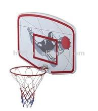 28'' Portable rim basketball systems
