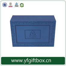 100% quality alibaba china supplier wholesale custom shoe box wood storage box