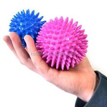 china therapy hi bouncing ball