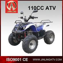 Jinling 50cc atv quadricycle mini moto