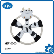 Lovely New arrival pet training toy for dog